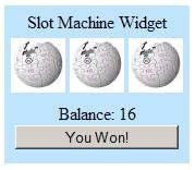 winning.bmp
