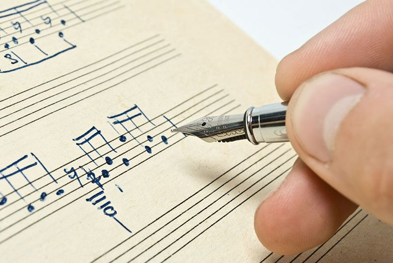 music_composition.jpg