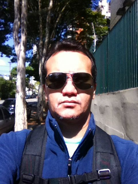 Marcelo_oculos.JPG