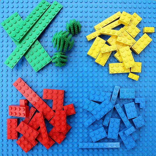 599px-Lego_2014.JPG