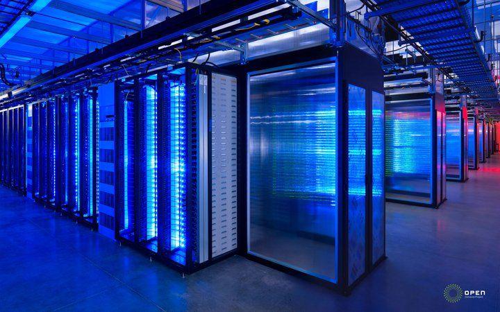 facebook-datacenter