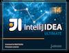IntelliJ IDEA 14