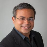 Sanjiv Augustine - Agile Executive Forum 2015 co-chair