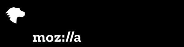 New MDN Web Docs logo from Mozilla