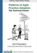 Agile Patterns: The Technical Cluster
