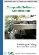 Composite Software Construction