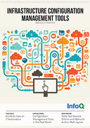 InfoQ eMag: Infrastructure Configuration Management Tools