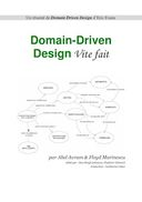 Domain-Driven Design Vite fait