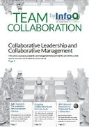 InfoQ eMag: Team Collaboration