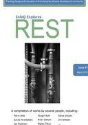 InfoQ Explores: REST