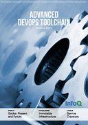 InfoQ eMag: Advanced DevOps Toolchain