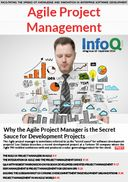 InfoQ eMag: Agile Project Management