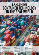 InfoQ eMag: Exploring Container Technology in the Real World