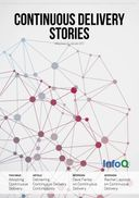 InfoQ eMag: Continuous Delivery Stories