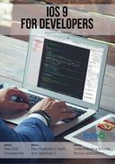 InfoQ eMag: iOS9 for Developers