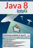 InfoQ eMag: Java 8