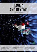 InfoQ eMag: Java 9 and Beyond