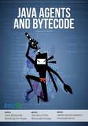 InfoQ eMag: Java Agents and Bytecode