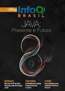 eMag: Java, Presente e Futuro