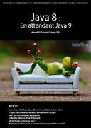 eMag InfoQ FR - Java 8 : En attendant Java 9