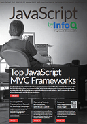 InfoQ eMag: JavaScript
