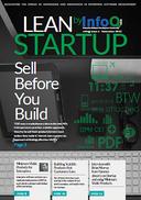 InfoQ eMag: Lean Startup