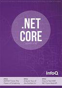 The InfoQ eMag: .NET Core