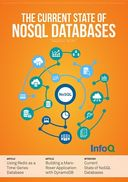 The InfoQ eMag: The Current State of NoSQL Databases