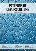 InfoQ eMag: Patterns of DevOps Culture