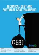 InfoQ eMag: Technical Debt and Software Craftsmanship