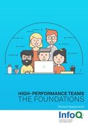 High-Performance Teams: The Foundations