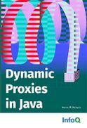 Dynamic Proxies in Java Mini-Book