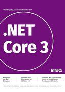 The InfoQ eMag - .NET Core 3