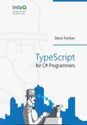 TypeScript for C# Programmers