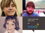 Katherine Kirk, Sallyann Freudenberg & Chris Corriere on Inclusive Collaboration