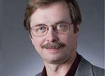 David McAllister on Building Communities