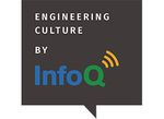 Em Campbell-Pretty on Scaling Culture and Greg Koeberger on Building a Culture You Want to Work in