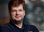Gunnar Morling on Change Data Capture and Debezium