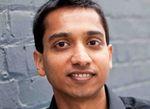 Anurag Goel on Cloud Native Platforms, Developer Experience, and Scaling Kubernetes