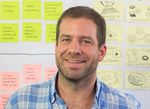 Pato Jutard of Mural on Maintaining a Collaborative Culture through Exponential Growth