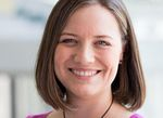 Melissa Benua on Continuous Delivery, Quality, and DevTestSecOps