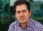 Pablo Santos on Creating a Great Engineering Culture, Engaging Remote Workers and DevOps
