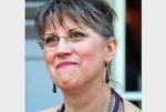 Deborah Hartmann Preuss on Creating Joyful Workplaces