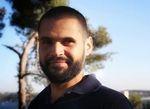 Mario Platt on DevSecOps, Platforms, and Threat Modelling