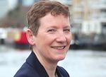 Judy Rees on Effective Remote Meetings