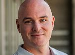 Joe Duffy on Infrastructure as Code, Pulumi, and Multi-Cloud