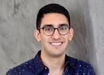 Armon Dadgar on HashiCorp Research, the Evolution of Infrastructure Tooling, and Standardisation