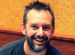 Jez Humble on Making Continuous Delivery Work and Responding to Discrimination in Tech