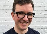 Gareth Rushgrove on Kubernetes as a Platform, Applications, and Security
