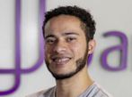 Lucas Cavalcanti on Using Clojure, Microservices, Hexagonal Architecture and Public Cloud at Nubank